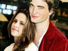 Bella-Swan---Edward-Cullen-lion-and-lamb-630929_608_790