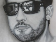 Latest-pencil-P
